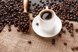 スペシャルティコーヒーって何が違うの?生産者にも優しい高品質で安心なコーヒー豆の秘密