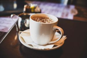 エチオピアのコーヒー豆の特徴|歴史・豆の種類やおすすめな飲み方も